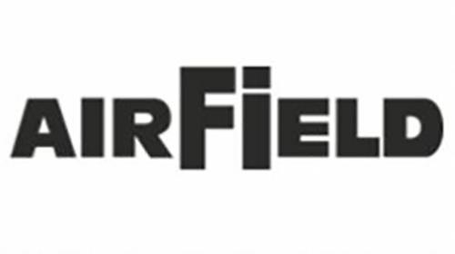Logo AirField - Regina Moden - Waldshut-Tiengen