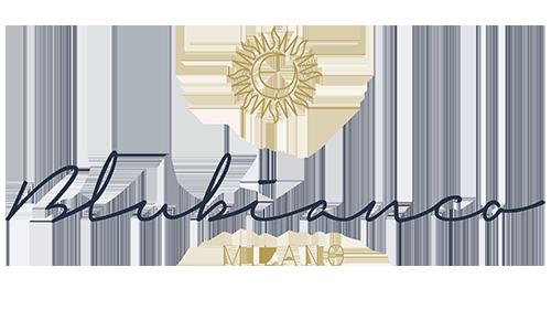 Logo Blubianco - Regina Moden - Waldshut-Tiengen