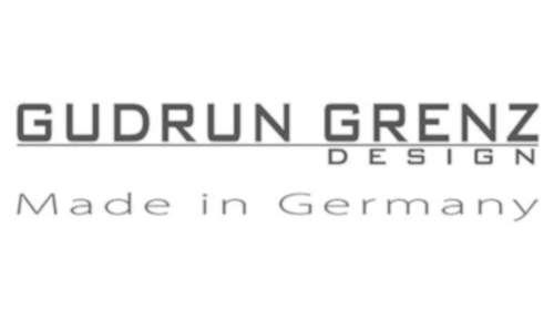 Logo Gudrun Grenz - Regina Moden - Waldshut-Tiengen