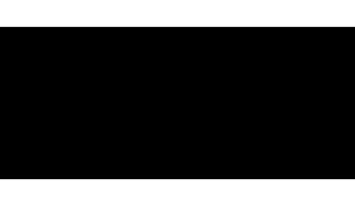 Logo Herno - Regina Moden - Waldshut-Tiengen