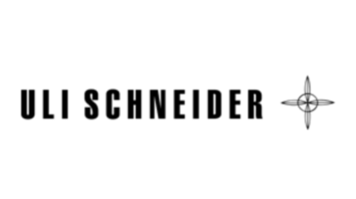 Logo Uli Schneider - Regina Moden - Waldshut-Tiengen