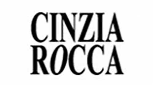 Logo Rocca - Regina Moden - Waldshut-Tiengen